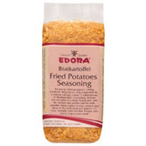 Edora German Bratkartoffel Fried Potatoes Spice Mix