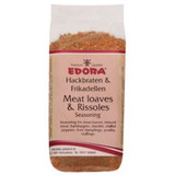 Edora German Hackbraten Meatloaf Spice Mix
