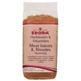Edora German Hackbraten Meatloaf Spice Mix
