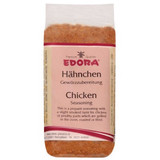 Edora German Huehnchen Chicken Spice Mix