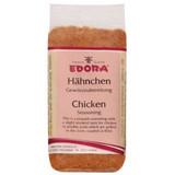 Edora German Huehnchen Chicken Spice Mix