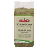 Edora German Herb Butter Spice Mix