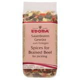 Edora German Sauerbraten Pot Roast Spices