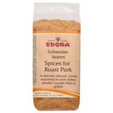 Edora German Schweinsbraten Pork Roast Spices