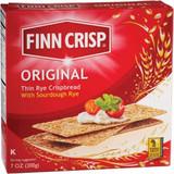 Finn Crisp Original Thin Crisp 7 oz