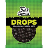 Gustaf's Licorice Drops
