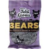 Gustaf's Sugared Bears