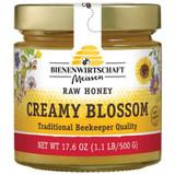 Meissen Imkerhonig Creamy Wildflower Blossom Honey 17.6 oz