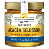 Meissen Imkerhonig Acacia Blossom Honey 17.6 oz