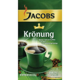 Jacobs Kroenung Coffee Ground