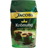Jacobs Kroenung Coffee Whole Bean