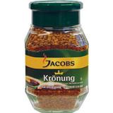 Jacobs Kroenung Instant Coffee