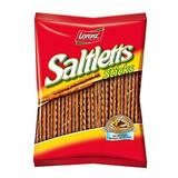 Lorenz Saltletts Classic Sticks in Bag 2.62 oz