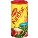 Maggi Fondor Seasoning Shaker