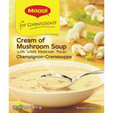 Maggi German Cream of Mushroom Soup Mix