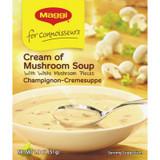 Maggi German Cream of Mushroom Soup Mix