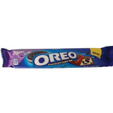 Milka Mini Oreo Bar