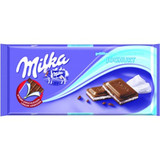 Milka Yoghurt Chocolate Bar