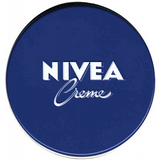 Nivea Creme from Germany 75 ml