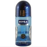 Nivea Dry Active Roll-On Deodorant 1.75 oz