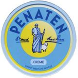 Penaten Baby Care Cream 50ml