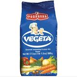 Vegeta All Purpose Seasoning Mix in Bag 17.6 oz