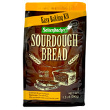 Seitenbacher German Sourdough Bread Mix 19.0 oz.