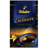 Tchibo Cafe Exclusive