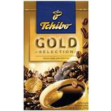 Tchibo Cafe Gold Selection