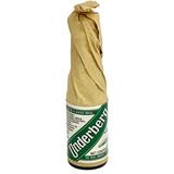 Underberg Herbal Bitter Digestif Single Bottle  - 20 ml