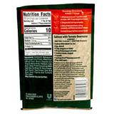 Knorr Bernaise Sauce Mix 0.9 oz