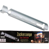 The Taste of Germany Sugar Cone Holder for Fire Tong Punch