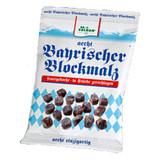 Dr. Soldan Bavarian Malt Candies