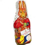 Niedergger Marzipan Easter Bunny Large 3.5 oz