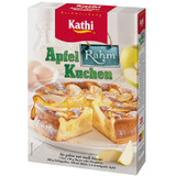 Kathi Baked Apple and Cream Baking Mix 13.0 oz