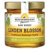 Meissen Imkerhonig Linden Tree Blossom Honey 17.6 oz