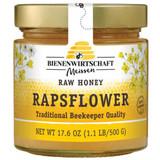 Meissen Imkerhonig Creamy Rapeseed Blossom Honey 17.6 oz