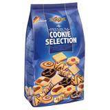 Quickbury German Premium Cookie Mix in Bag 14.1 oz