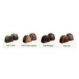 Butlers  Irish Liquor Filled Chocolate Truffle Collection 3.5 oz