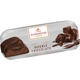 Niederegger Double Chocolate Marzipan Loaf 2.6 oz.