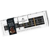 Niederegger Classic Marzipan Bars in Dark and White Chocolate 3.5 oz