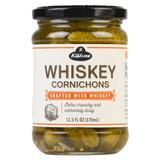 Kuehne Whiskey Cornichons