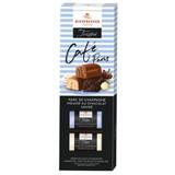 """Niederegger Chocolate Truffle Assortment """"Cafe Paris"""" 3.5 oz"""