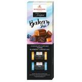 "Niederegger Chocolate Truffle Assortment ""Bakery Style"" 3.5 oz"
