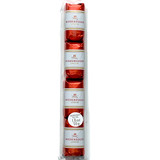 Niederegger Classic Marzipan Pralines in Dark Chocolate 1.8 oz