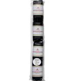 Niederegger Expresso Marzipan Pralines in Dark Chocolate 1.8 oz