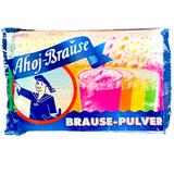 Ahoj Prickle Soda Powder 10 bag pack 2.0 oz