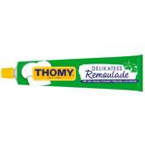 Thomy Delicatessen Remoulade in tube 3.5 oz
