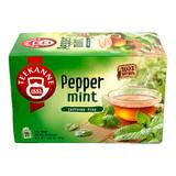 Teekanne Peppermint  Tea 20 ct.