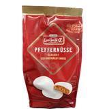 Lambertz Glazed Pfeffernuesse in Bag, 7 oz.